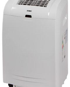 Domo Airconditioner